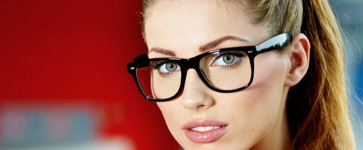 Brillengläser Individuell dünn günstig in allen Stärken und Ausführungen
